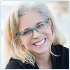 Nina Englander Chiropractor Lexington MA